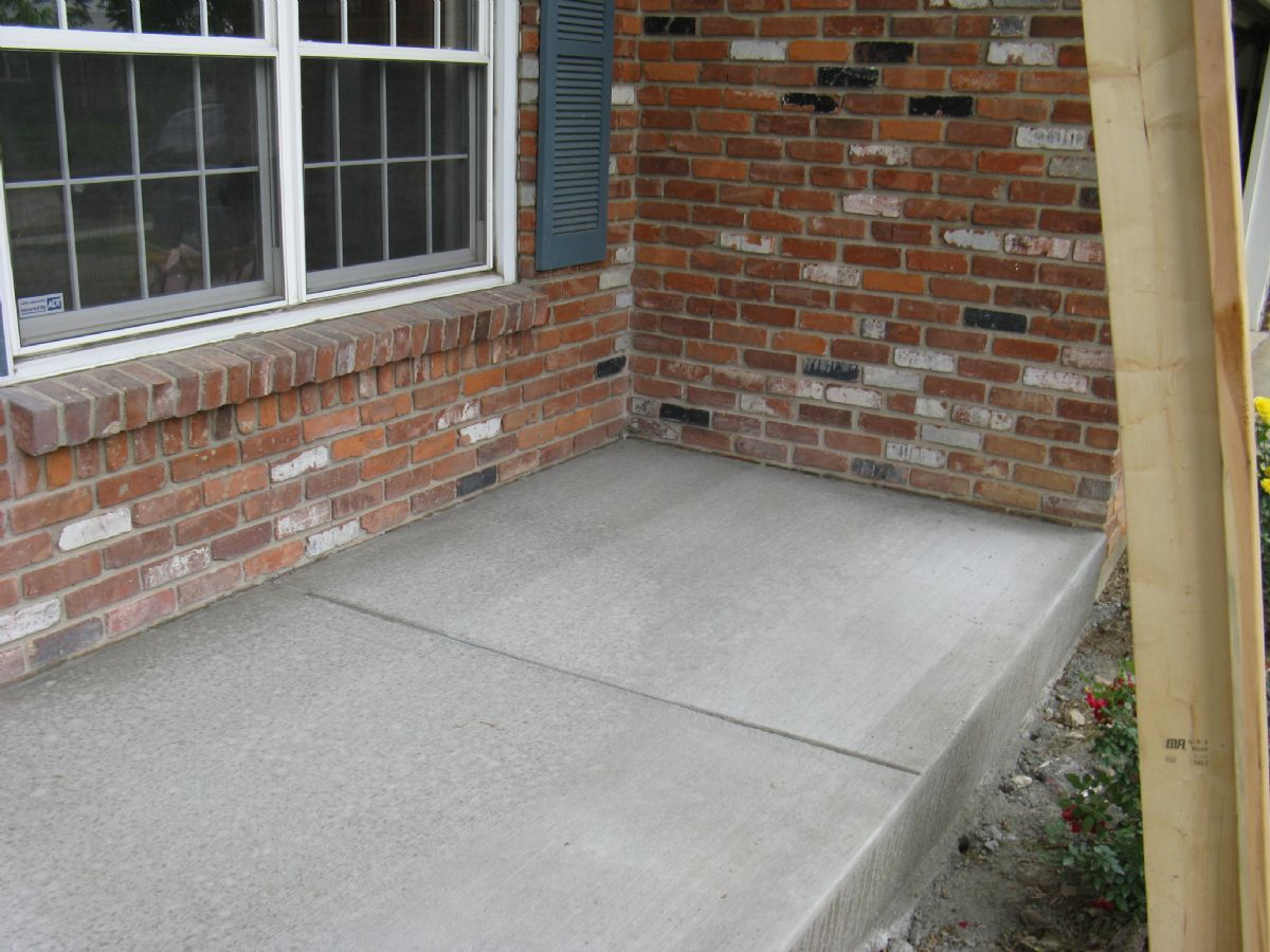 [115]ConcreteUnderpins(22).jpg